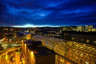Norway:Oslo