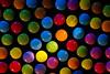 Smarties (Guy Goetzinger) Tags: smarties sweeties goetzinger d850 colors colorfull macro macrodreams stilllife sweet closeup food 2018