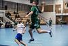 _SLN6123 (zamon69) Tags: handboll håndboll håndball teamhandball balonmano sport