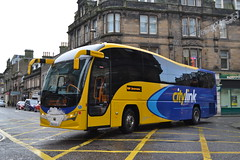 Stagecoach Highlands Scottish Citylink 54823 YX67UPL (Will Swain) Tags: inverness 24th november 2017 bus buses transport travel uk britain vehicle vehicles county country scotland scottish north city centre stagecoach highlands citylink 54823 yx67upl
