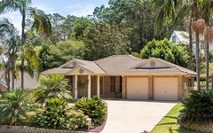 20 Old Farm Place, Ourimbah NSW