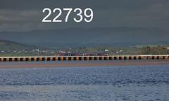 robfrance5d2_22739_051017_x156460_x153330_x153315_arnside_viaduct_2c31_nt_edr16lr6pse15weblowres (RF_1) Tags: 153 153315 153330 156 156460 2017 arnside arnsideviaduct arriva brel britain britishrailengineering britishrailengineeringltd class153 class156 cumbria cumbrian cumbriancoast cumbriancoastline cummins cumminsnt855r5 db deutschebahn dieselmultipleunit dmu england franchise kentviaduct leylandbus localtrain localtrains metrocammel northern northernengland northernrail passengertrain publictransport rail rails railway railways riverkent rural sprinter stoppingtrain stoppingtrains supersprinter train trains transport travel traveling uk unitedkingdom westmorland