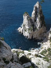 IMG_6530 (sebastien_prat) Tags: grimpe escalade calanques grandevoie