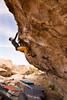 Hueco-56 (Brandon Keller) Tags: hueco rockclimbing travel texas