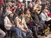 CITYWALK-SAKET-NEWDELHI (WJ framing) Tags: 27th 28th january ground floor interschool competitions delhi midtown 11 am 930 pm rotary club kaleidoscope 2018 citywalk saket newdelhi