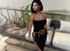 Save Me (LѺҠЄLѦИИі ԀіՏՏЄү) Tags: hair truth vip february carla gift group 350 l join head catwa catya skin letre shop momo sandy tone necklace amias niraj 4 cosmopolitan suit kr cleopatrea black tres chic pose lw poses the last her kind