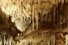 Fantasy Caves (quiggyt4) Tags: bermuda tobaccobay caribbean beach beaches water turquoise stop stopsign signage roadsign rocks boulder shoreline bay stgeorges fort fortstcatherine trafficsign boat boating atlantic atlanticocean coral fish ocean british britain greatbritain territory brexit england uk unitedkingdom occupy ows occupywallstreet ronpaul trump donaldtrump horseshoebay southampton cave cavern stalactite stalagmite halactite geology lake reflection underground dark telephone townhall kelp seaweed