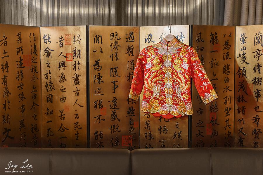 婚攝 台北和璞飯店 龍鳳掛 文定 迎娶 台北婚攝 婚禮攝影 婚禮紀實 JSTUDIO_0002