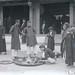 Hà Đông 1920-1929 - Tết ở làng - Ngày kết thúc bằng việc chia của lễ