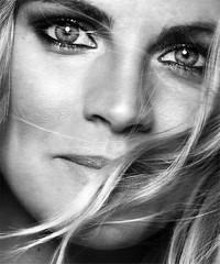 Gesichter & Zurera (26) (by zurera) Tags: caragesicht miene aussehen anschein vorderseite ausenseiteelaspectoanblick schein gestalt bild gesichtlafazantlitz gesicht angesicht rechteseite bildseiteelrostrogesicht antlitz httpsgoogl9v2jej