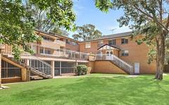 1/72 Glencoe Street, Sutherland NSW