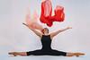 P-00465-No-1197_rt (Steve Lippitt) Tags: art ballet people rachelmaybank dance dancer human humanbeing humanbeings humans performer performingart performingarts person portrait splits westerham kent unitedkingdom exif:isospeed=400 exif:focallength=40mm exif:lens=240700mmf28 geo:lat=51277778333333 geo:lon=011166666666667 camera:make=nikon exif:make=nikon geo:city=westerham exif:aperture=ƒ35 geo:state=kent geo:country=unitedkingdom exif:model=nikond500 geo:location=sawmillstudios7rectorylnbrastedtn161jp camera:model=nikond500