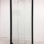 "Rebecca Curtis <a style=""margin-left:10px; font-size:0.8em;"" href=""http://www.flickr.com/photos/11233681@N00/40500987842/"" target=""_blank"">@flickr</a>"