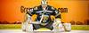 Mandolese (WeGseB) Tags: hockey goalie lhjmq ccm
