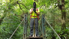 Caminho do Itupava (clodo.lima) Tags: mata floresta mochileiro woods forest hiking itupavaspath caminhodoitupava trilha