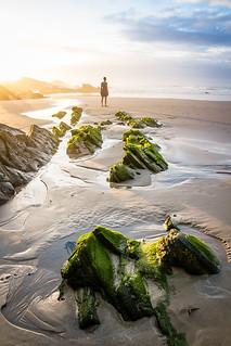 The Beach III