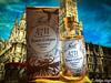4711 - Remix Cologne Anniversary Edition (Laterna Magica Bavariae) Tags: 4711 remix cologne anniversary edition limitiert bergamotte zitrone orange petitgrain lavendel rosmarin eau de produktfotografie duft parfum toilette