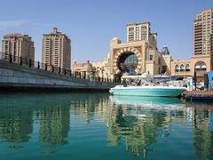 P3010038 (Cog2012) Tags: qatar
