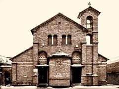 St Basil's (Mac McCreery) Tags: pentaxk5iis tamron1750 birminghamuk