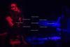 Foto-concerto-levante-milano-04-marzo-2018-Prandoni-271 (francesco prandoni) Tags: yellow levante teatro dal verme otr show stage palco live teatrodalverme metatron inri milano milan italia italy francescoprandoni