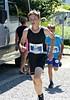 Elias (Cavabienmerci) Tags: suisse schweiz switzerland run running race sport sports runner läufer lauf course à pied coureur boy boys baldeggerseelauf 2017 hitzkirch