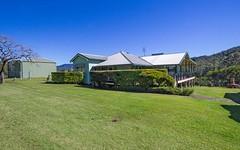 20 Mount Burrell Road, Mount Burrell NSW