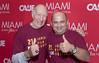 DAY 1: Opening Night 1-11-18 (Miami Jewish Film Festival) Tags: aventura florida unitedstates