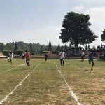 20171216 - Sports Day Celebrations(BLR) (22)