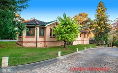 22 Knight Place, Castle Hill NSW