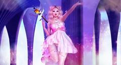 This is it, it's magical (:-parfaitsprinkles-:) Tags: rose maitreya catwa uma ersch una bunnybon milktea milkteasl breathe kokoro peaches crystal heart sweetthing sintiklia foxcity