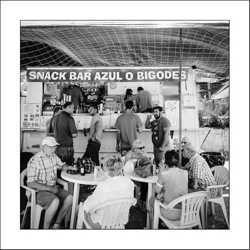 Images Singulières du Portugal #80