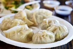 Urban Momo (grendel7469) Tags: dtsj momo nepal nepalese himalayan curry dumpling lassi mangolassi foodporn spsm sanpedrosquaremarketplace sanpedrosquaremarket sanjose sj cali norcal southbay food ethnic sicy