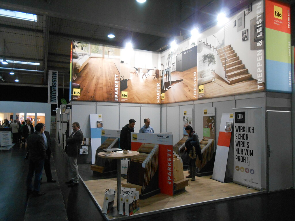 Mobelhaus Holland Dekoration : The worlds most recently posted photos of design and sofa flickr