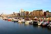 Port des Yachts (Liège 2018) (LiveFromLiege) Tags: liège wallonie belgium belgique city river portdesyachts meuse luik architecture liege lüttich liegi lieja europe visitezliège visitliege urban belgien belgie belgio リエージュ льеж