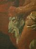 POUSSIN Nicolas,1627-28 - Bacchanale à la Joueuse de Guitare, La Grande Bacchanale (Louvre) - Detail 116 (L'art au présent) Tags: art painter peintre details détail détails detalles painting paintings peinture peintures 17th 17e 17thcentury tableaux museum france paris tête heads head jeune figure people littleboy garçons enfant kid kids child children bare naked nude nu musicalinstrument music musique musicien musician guitar mountain montagne putti amour love grace graceful grâce jeunefemme youngwoman man men hommes animal animals animaux chèvre goat agneau lamb boire boisson drink fête feast bacchus philostrate île island andros andriens titien prado