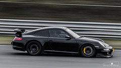Porsche 911 GT3 (Green 14 Pictures) Tags: zandvoort noordholland nederland nl track racetrack trackday supercar hypercar car auto autosport motorsport circuitzandvoort circuit cpz pannig nissan gtr lotus esprit dodge viper srt10 v10 v6 v8 i6 bmw m4 gt4 porsche cayman 911 gt3 hansen ferrari 458 tvr tuscan seat ibiza renault clio