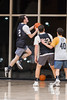 20180130IMbball10pm-0728 (Mitchell Loll) Tags: 1d 1dmarkiv mitchelllollphotography campusrec campusrecreation imsports mitchellloll wfu wfucampusrec wakeforest wakeforestuniversity basketball canon competitive mensleague sports