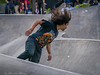Gothenburg Bowl Games Action I Parken Festival 2017 (m3dborg) Tags: aipgbg17 skate skating bowl skateboard actionsport avtionparken göteborg gothenburg people outdoor music live rock competition