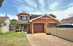 1/26A Foxlow Street, Canley Heights NSW