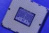 Computer Blues (WilliamND4) Tags: macromondays monochrome hmm nikon d810 tokina100mmf28atxprod macro computer technology blue