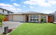 29 Billabong Parade, Chisholm NSW