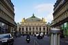 파리 오페라하우스,Opera Granier (ott1004) Tags: 몽마르뜨언덕 montmartre paris france 사크레쾨르성당 sacrécœur basilicaofthesacredheartofchrist 예수성심대성당 파리오페라하우스 가르니에궁전 palaisgarnier parisoperagranier