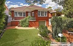 26 Doonkuna Street, Beverly Hills NSW