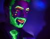 GLOW in the Dark (Peter Jennings 27 Million+ views) Tags: glow dark good times bar k rd auckland new zealand peter jennings nz