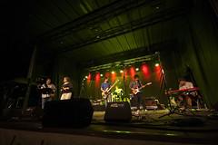 powerhousebluesband-1