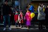 LunarNewYear2018-6(NY) (bigbuddy1988) Tags: people portrait photography nikon d800 kids usa urban new art digital city newyork chinesenewyear color street festival parade children