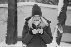 «Gentle Message» («Kind Hearted Message») (nonnull) Tags: moscow russia winter model annaars mood blackandwhite noiretblanc bnwmood bnwfilm bnw bwfp bw girl woman ilfordhp5plus400 pentax ilfordhp5 pentaxmz7 filmphotography filmphoto filmisnotdead filmtype135 film analog 35mm ru monochrome monotone printbypro barhatovcom noritsuls1100 grayscale россия москва зима модель аннаарс лица пленка фотопленка чб чернобелое чбфото люди grain xtol face 2018