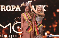 miss_germany_finale18_2087 (bayernwelle) Tags: miss germany wahl 2018 finale 24 februar europapark arena event rust misswahl mister mgc corporation schönheit beauty bayernwelle foto fotos christian hellwig flickr schärpe titel krone jury werner mang wolfgang bosbach soraya kohlmann ines max ralf klemmer anahita rehbein sarah zahn rebecca mir riccardo simonetti viola kraus alena kreml elena kamperi giuliana farfalla jennifer giugliano francek frisöre mandy grace capristo famous face academy mode fashion catwalk red carpet