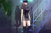 Dance Tonight (Jessy30000 Naglo) Tags: sweetkajira senseevent c88 bauhausmovement cosmopolitan n21 newregime paparazzi avatar mesh maitreya catwa club empire