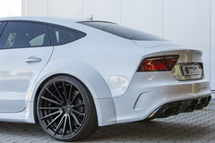 black series bodykits UK stockists -IMG_2967_prior-design_PD700R_widebody_for_audi_A7_PD4_25 (Wrapvehicles) Tags: prior design widebody aero kits uk supplier